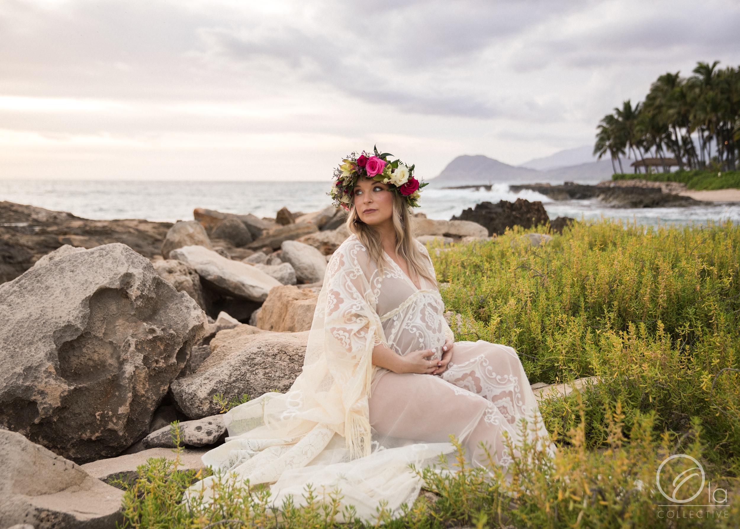 Four-Seasons-Oahu-Family-Photographer-Ola-Collective-4.jpg