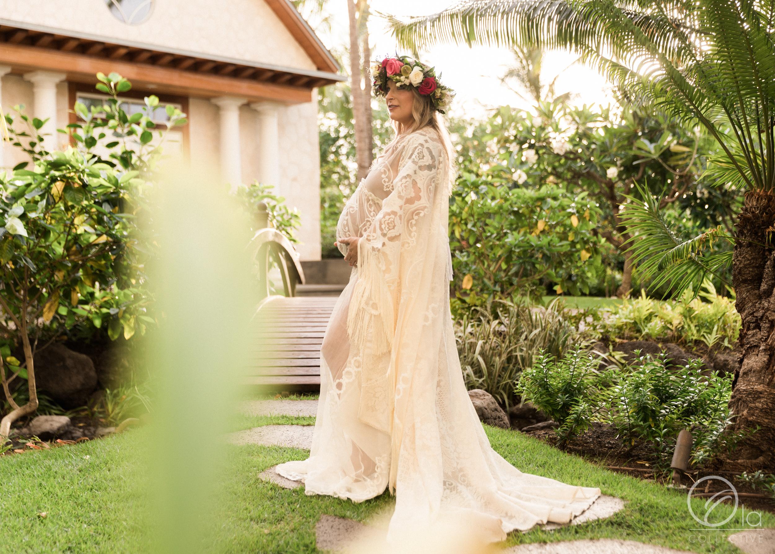 Four-Seasons-Oahu-Family-Photographer-Ola-Collective-2.jpg