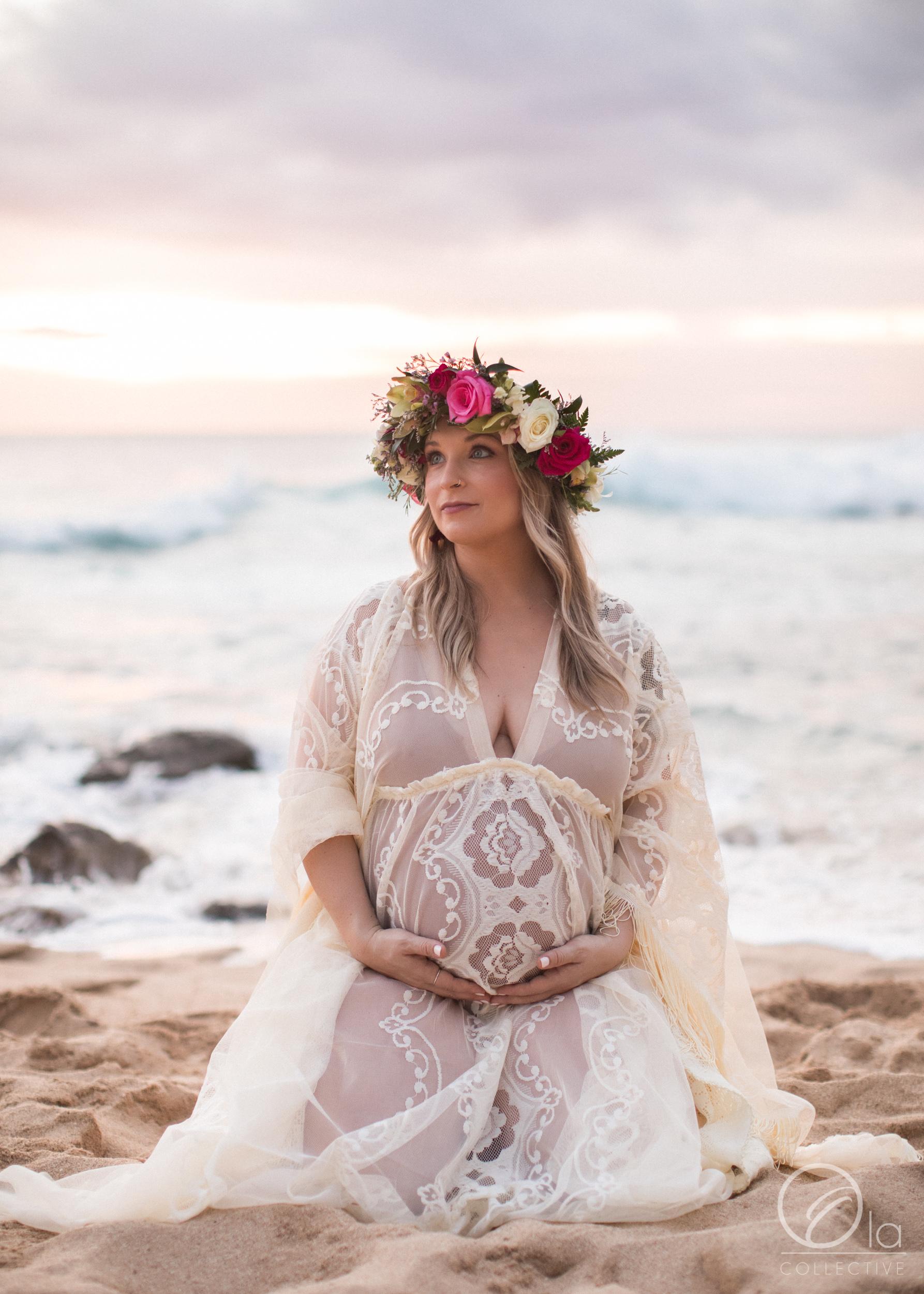 Four-Seasons-Oahu-Family-Photographer-Ola-Collective-10.jpg