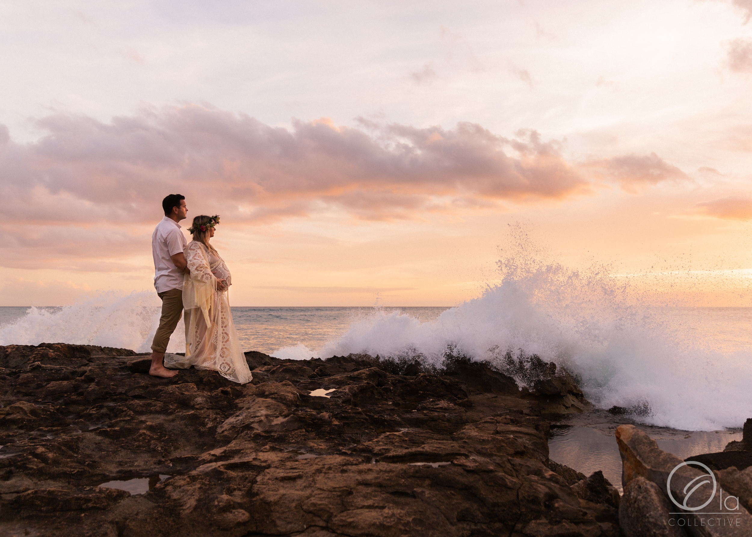 Four-Seasons-Oahu-Family-Photographer-Ola-Collective-8.jpg