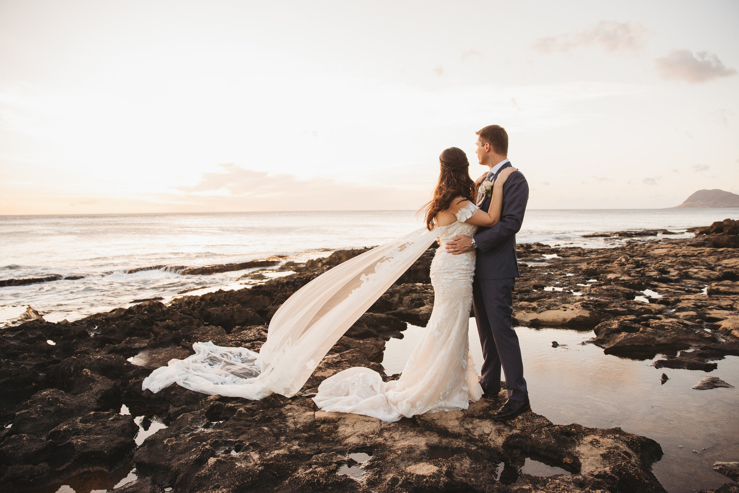 StacyRyanElopement-102.jpg