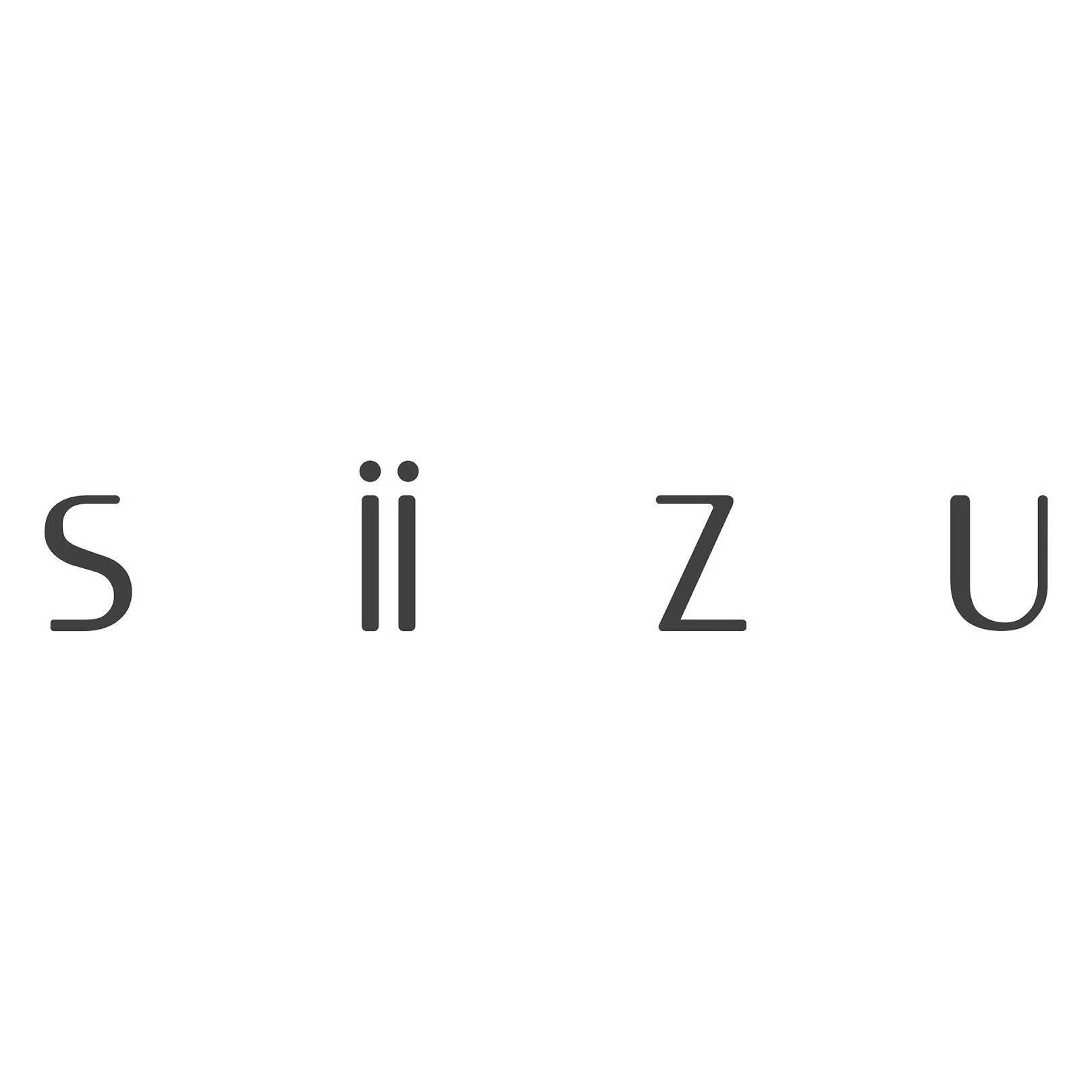 Siizu