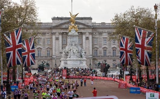 London-Marathon-2-2.jpg