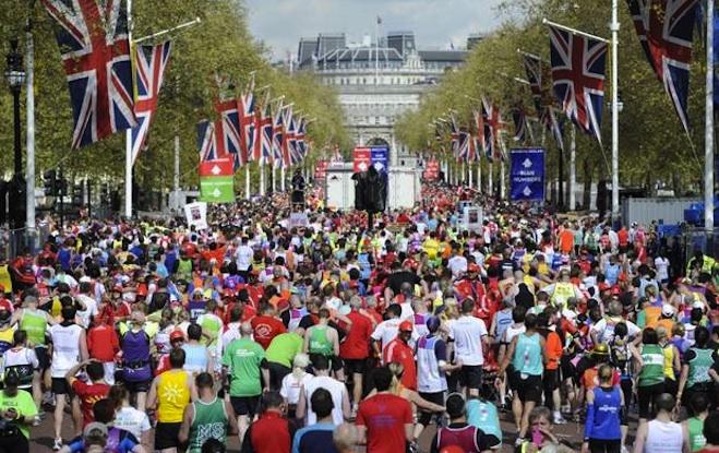 london-marathon-2.jpg
