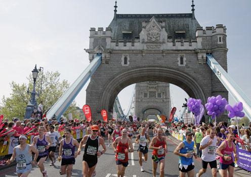 London-Marathon-4.jpg