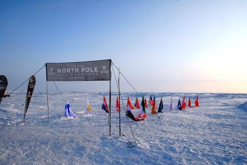 North-Pole-Marathon-2012-5.jpg