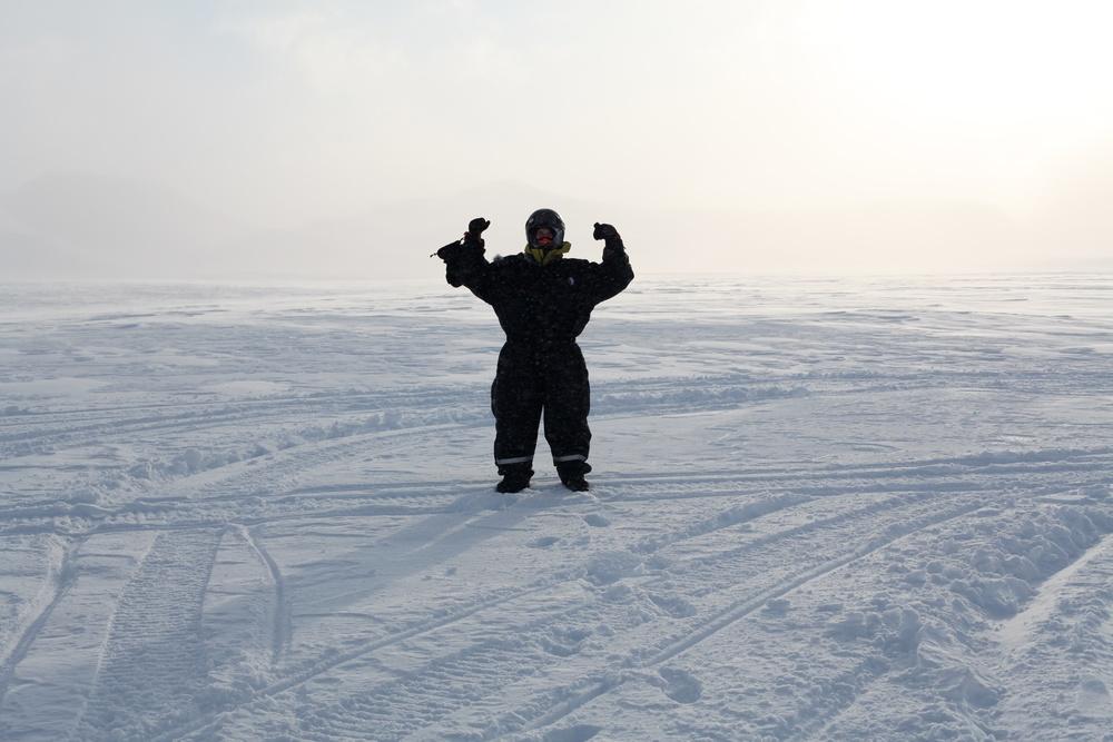 North-Pole-Marathon-2012-1.jpg