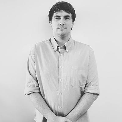 Ben Hogan | Agent, Circle Talent
