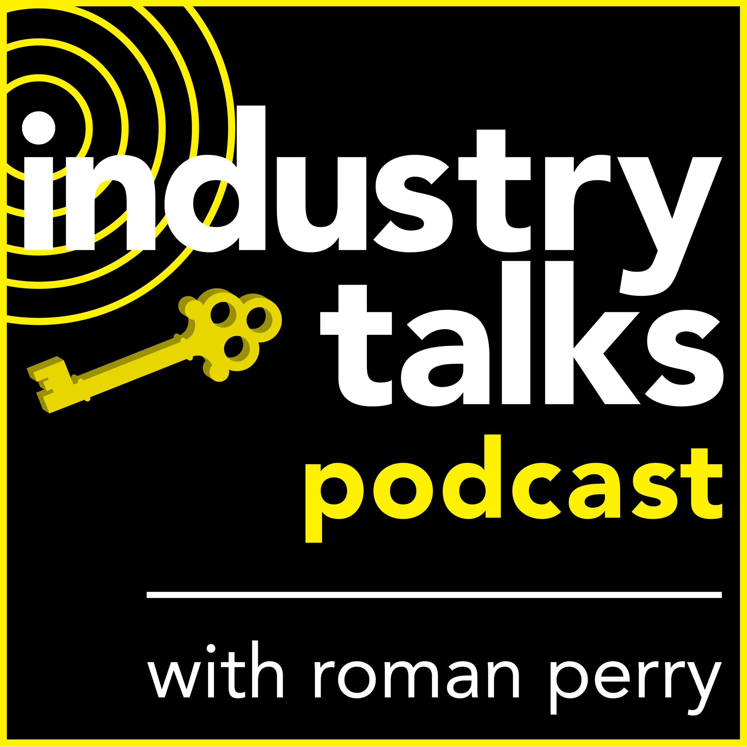 Industry_Talks-Podcast-Main-SQUARE-01.jpg
