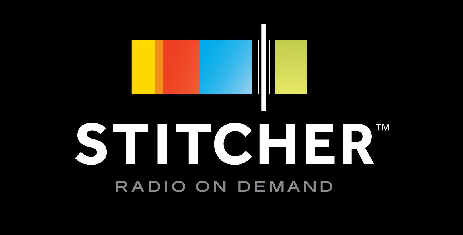 Industry_Talks_Podcast-Stitcher_Logo-.jpg