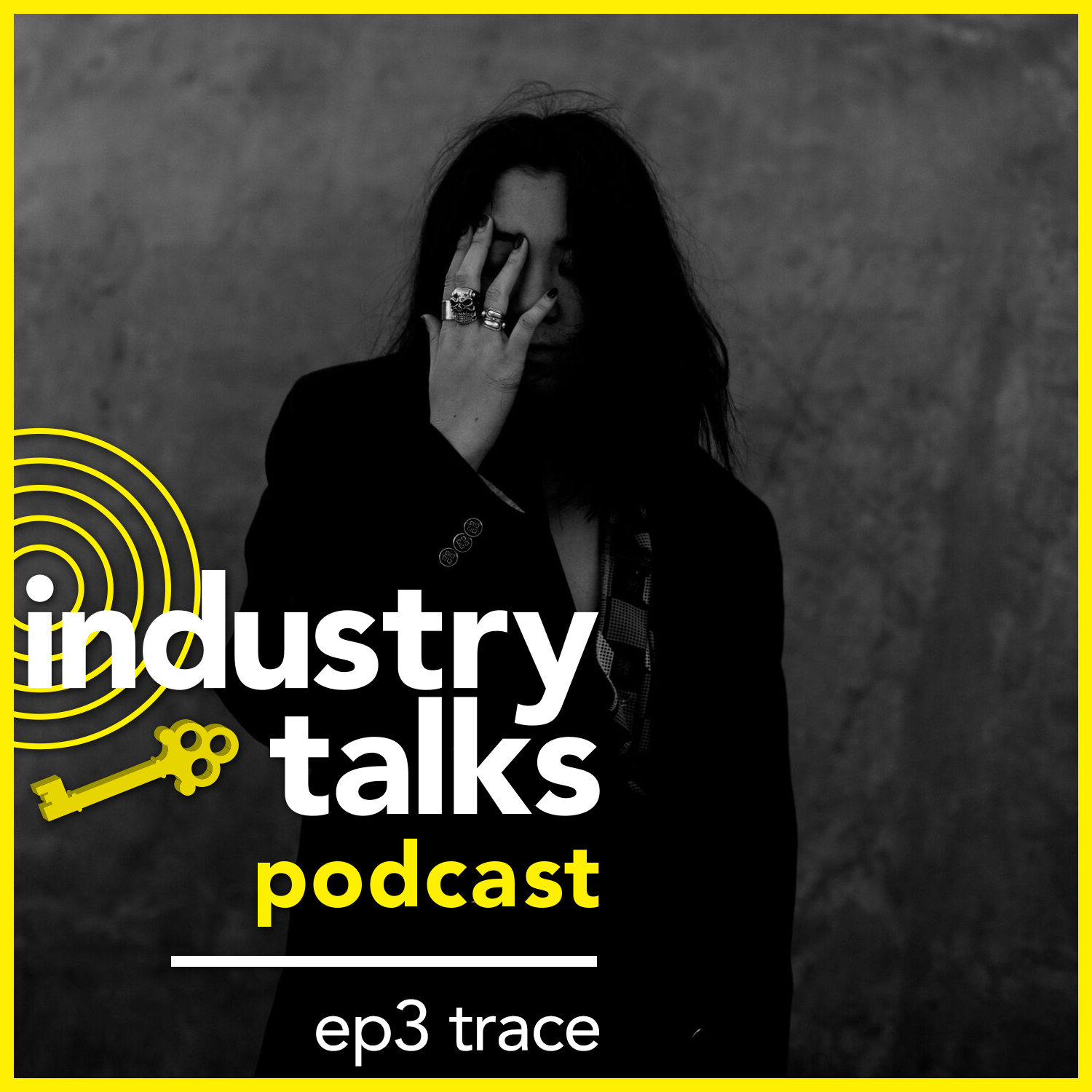 Industry_Talks-Podcast-EP3-TRACE-Square.jpg