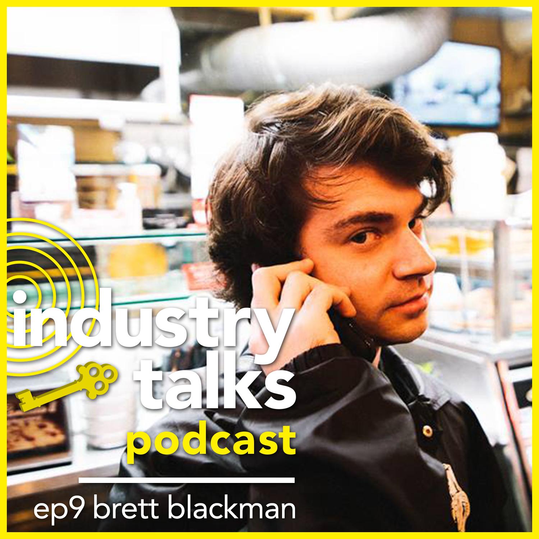 Industry_Talks-Podcast-ep9-Brett_Blackman-Square.jpg