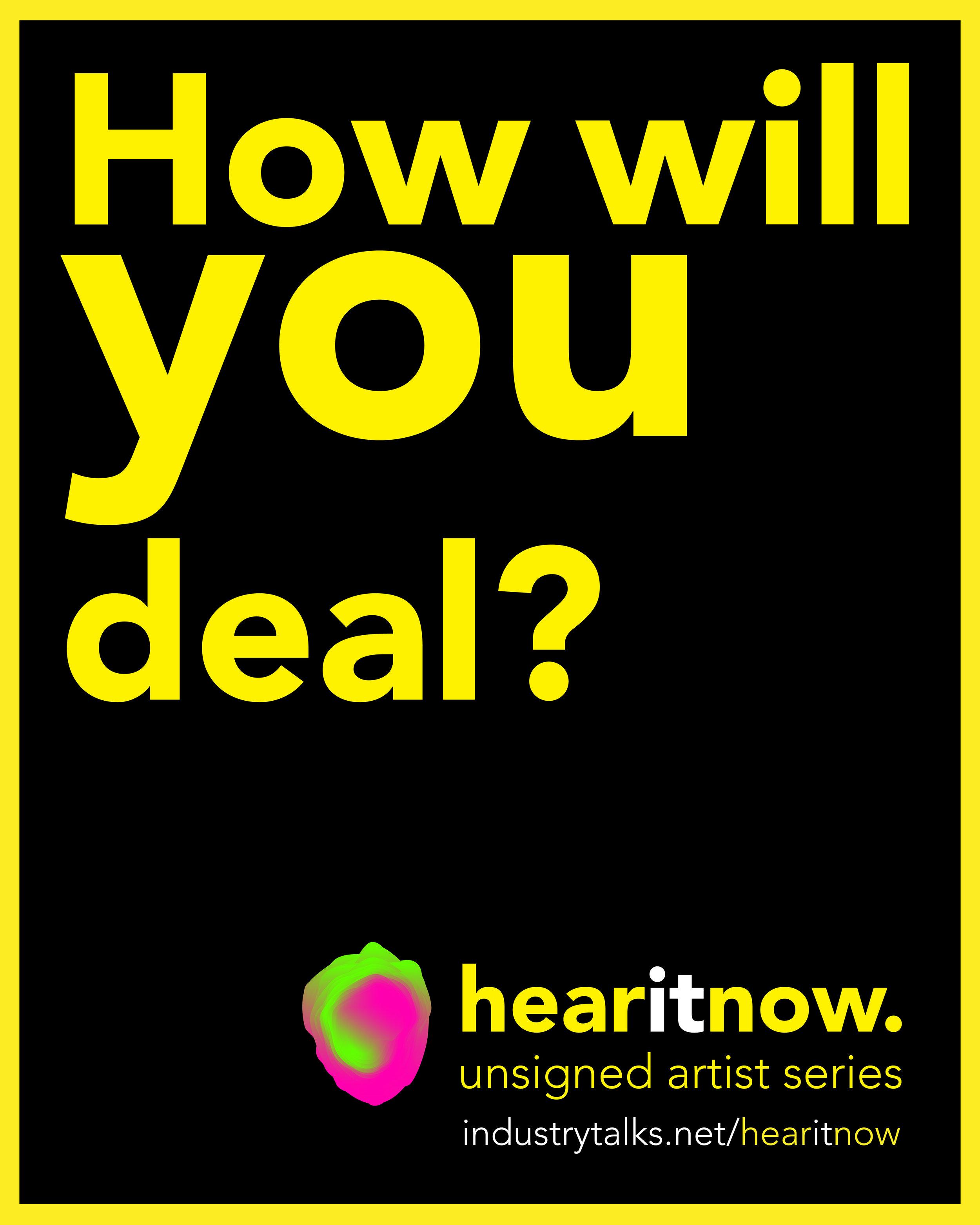 Industry_Talks-Hear_It_Now-Deal.jpg