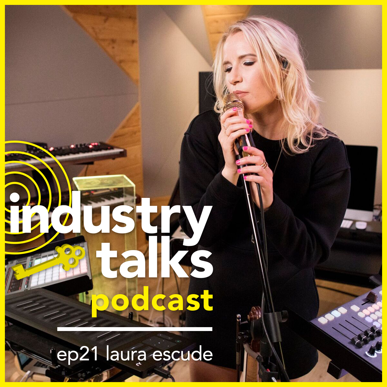 Industry_Talks-Podcast-ep21-Square.jpg