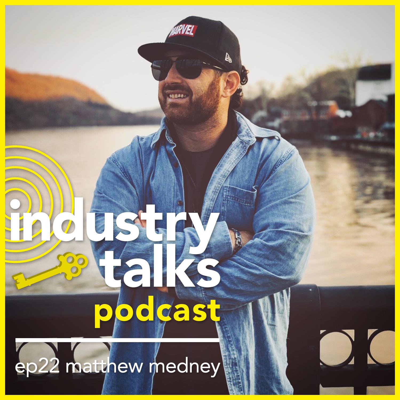 Industry_Talks-Podcast-ep22-Square-v2.jpg