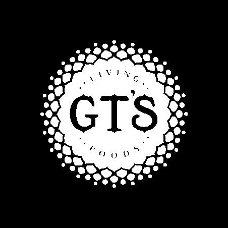GTs_LivingFoods_Logo_1c_BW-White.png