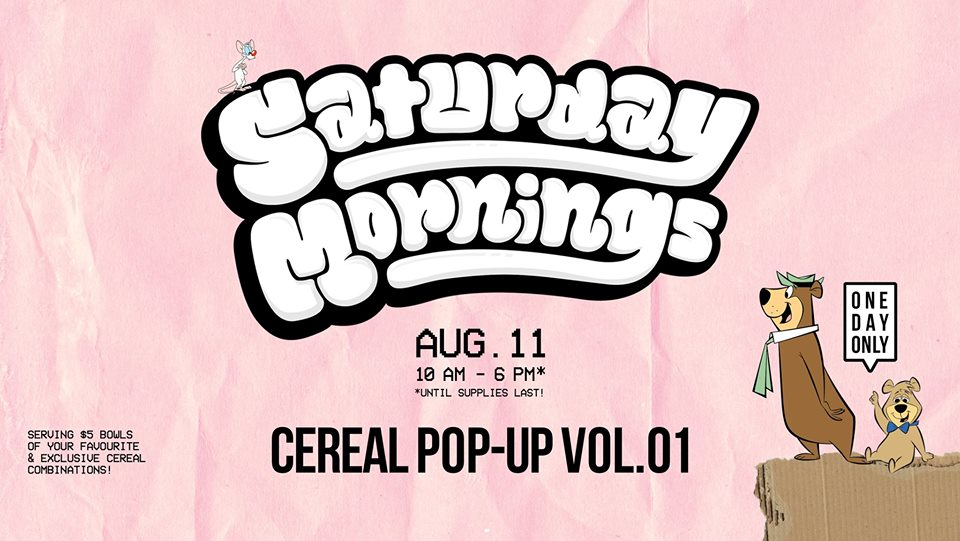 Saturday morning cereal pop up.jpg