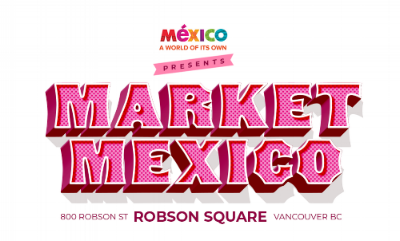 market_mexico_2018.png
