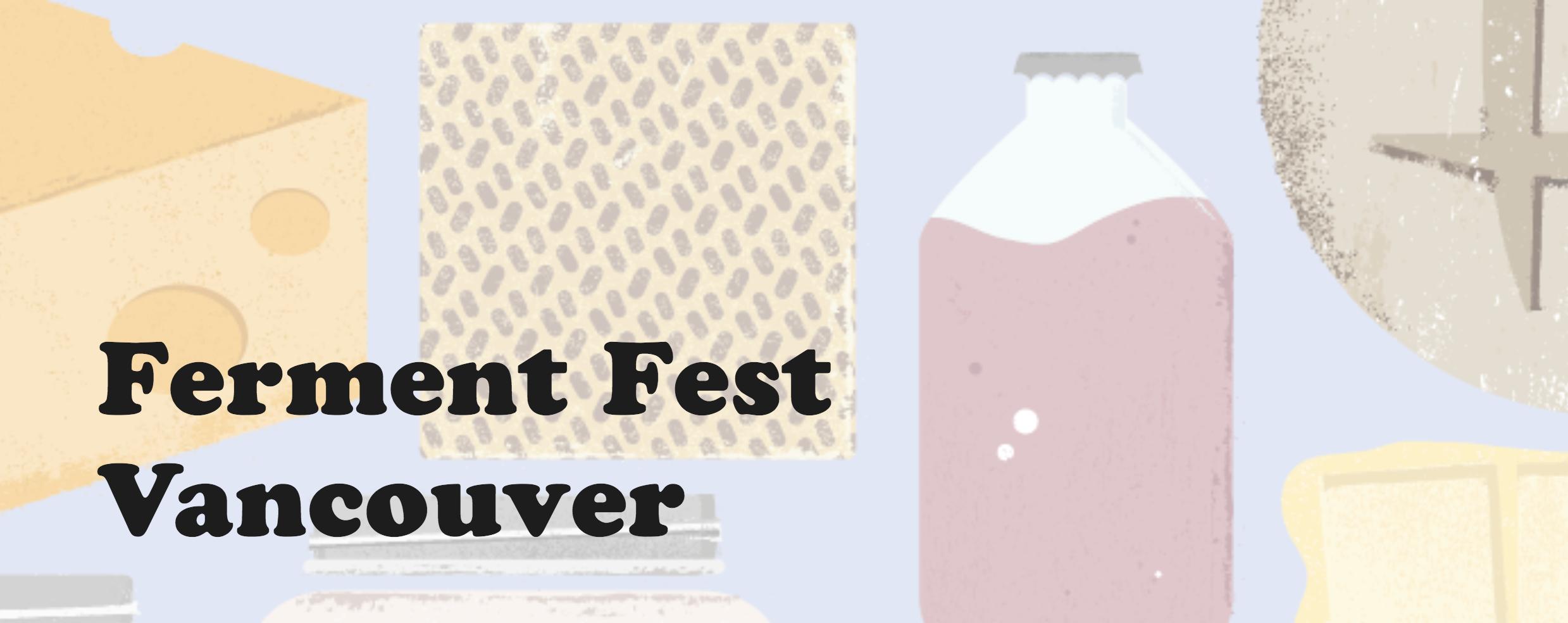 fermentfest vancouver2018png?format=original