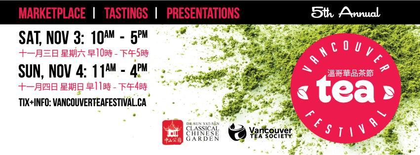 Vancouveer+Tea+Festival