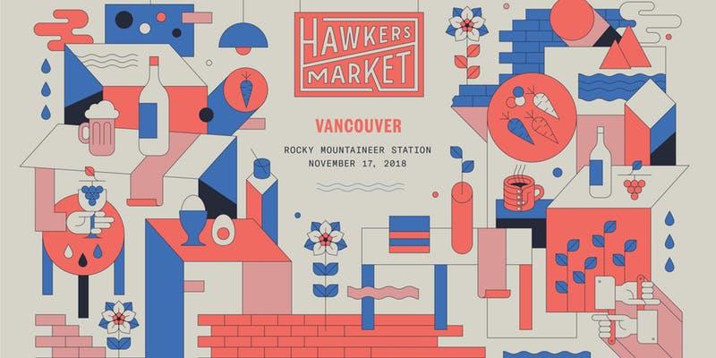 Hawks+Market+2018