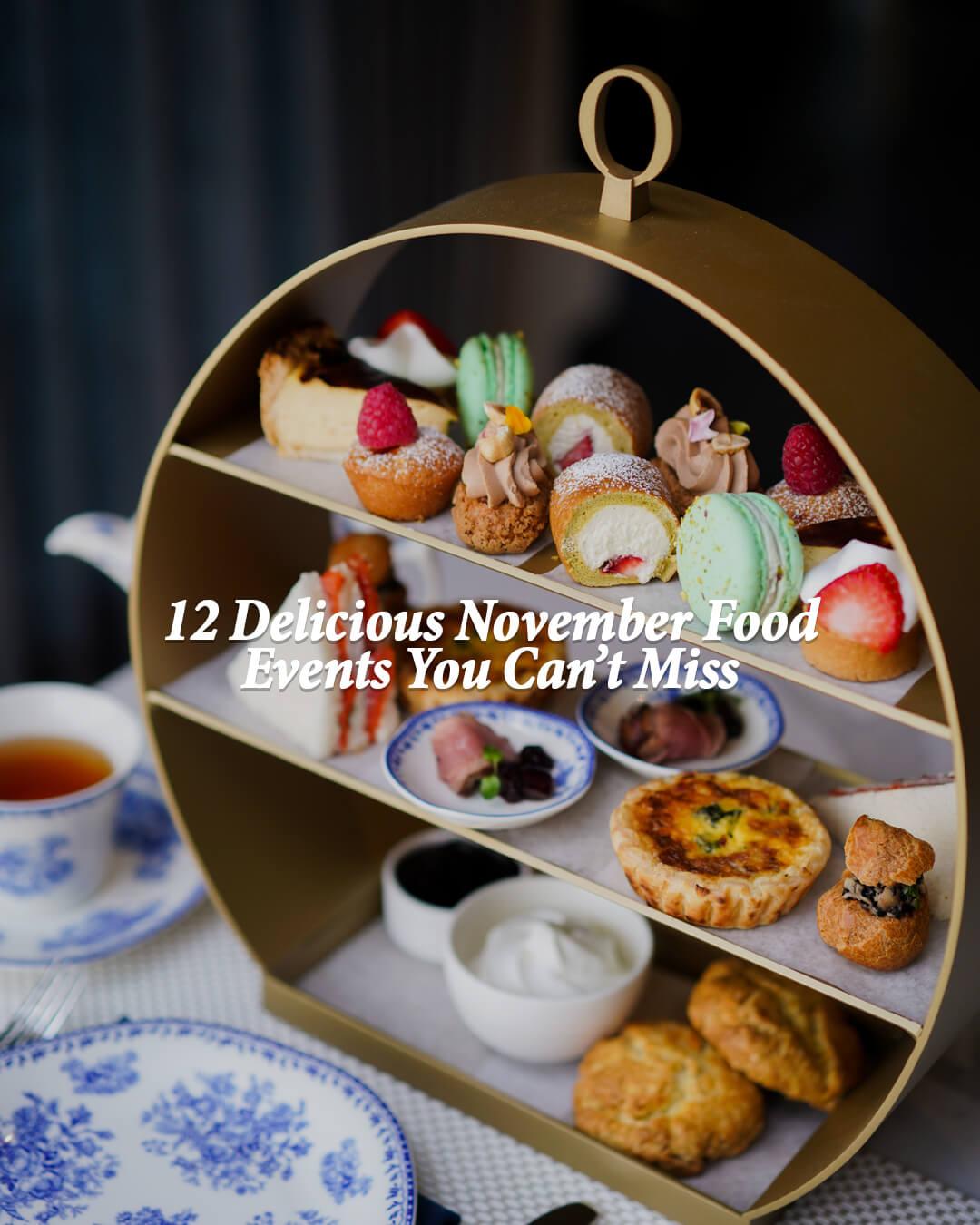Noms+Nov+Food+Events+S1.jpg