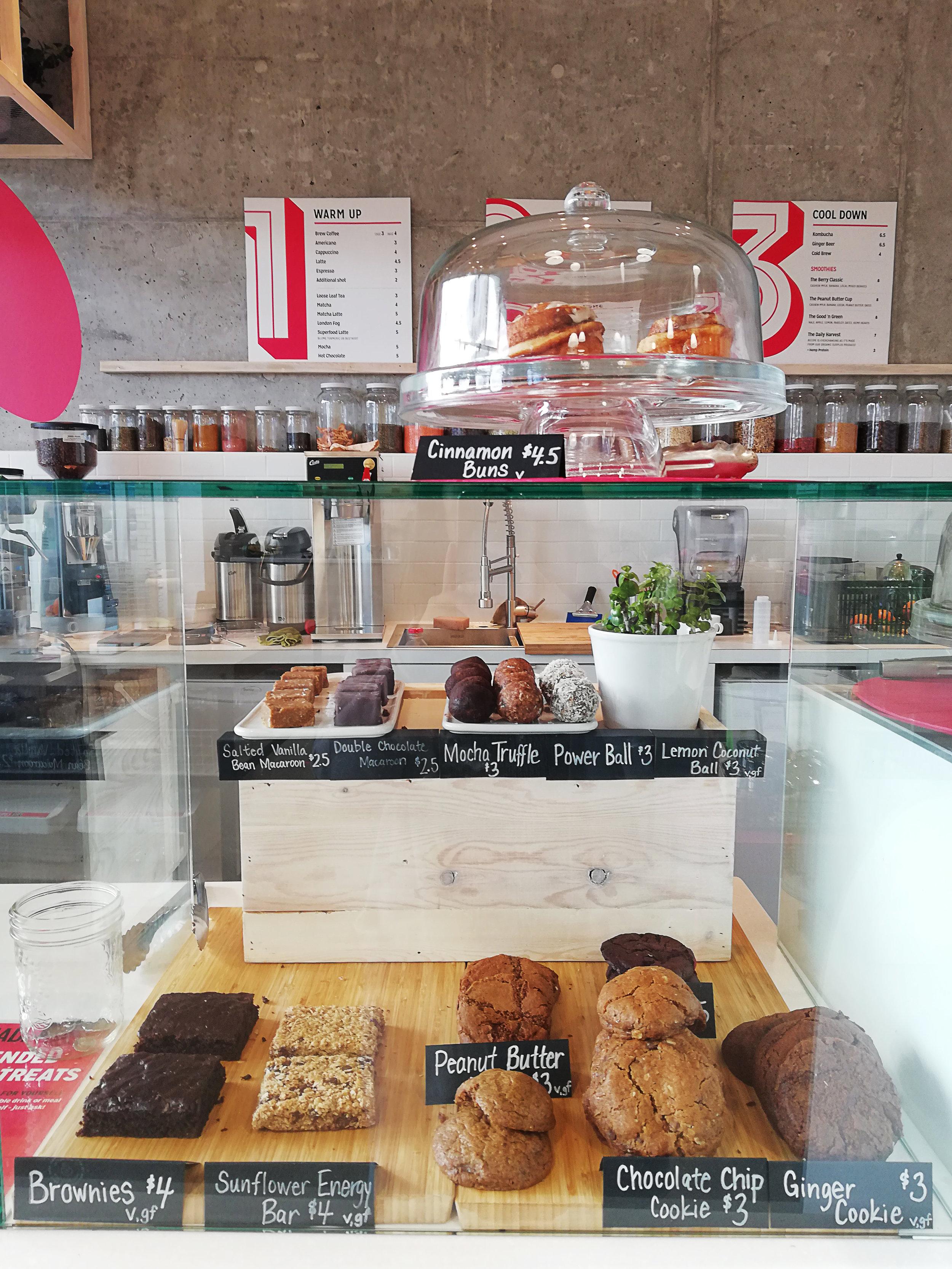 Nade+Cafe+ +Noms+Mag+3