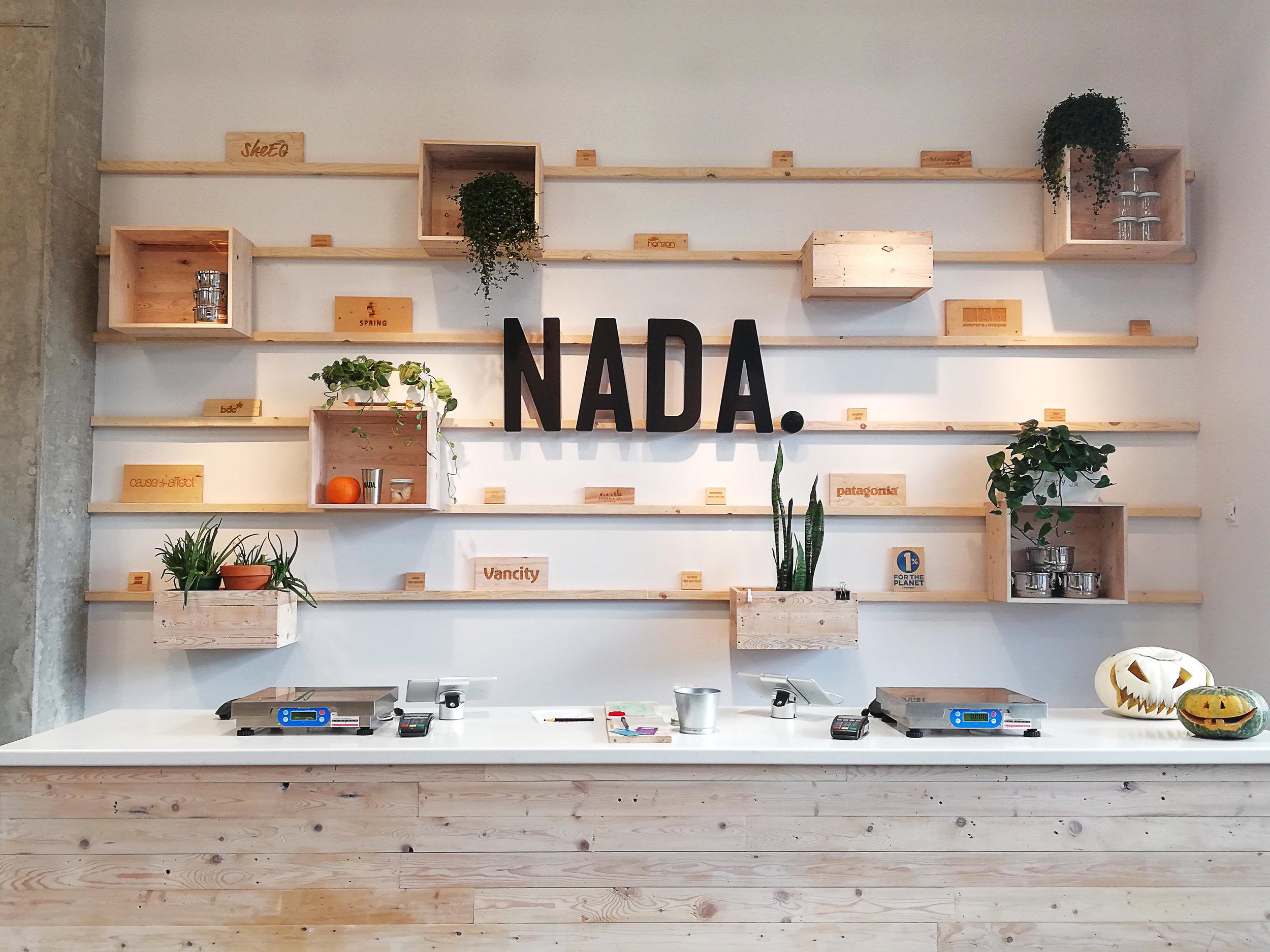 Nada+Cafe+ +Noms+Mag+2