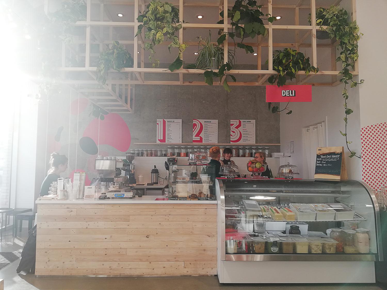 Nada Cafe - Noms Mag 5.jpg