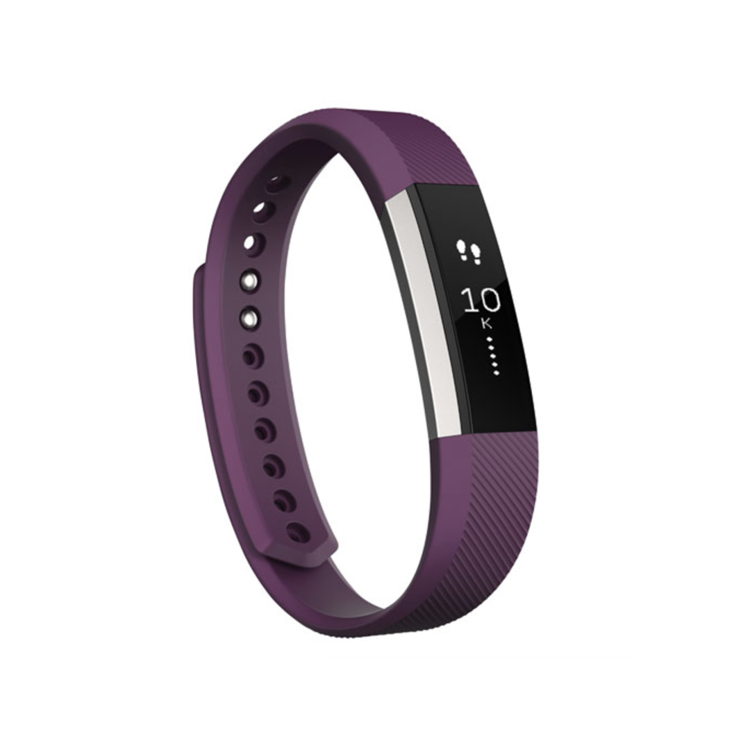 Fitbit Alta Fit.png