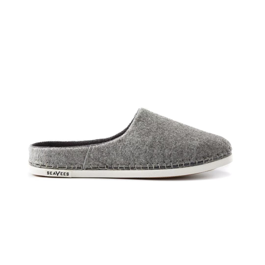 seavees+slippers