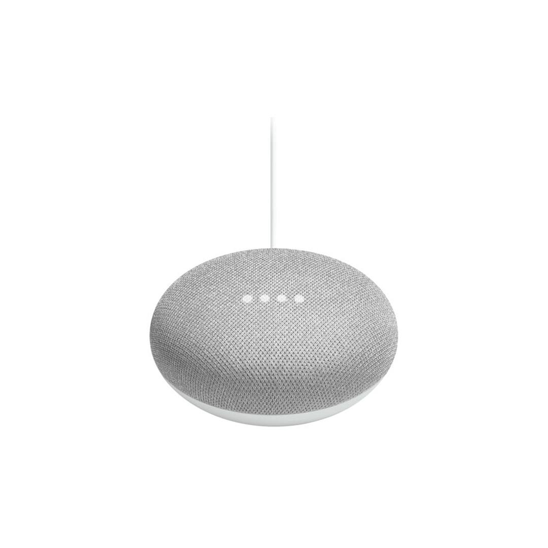 Google+Home+Mini