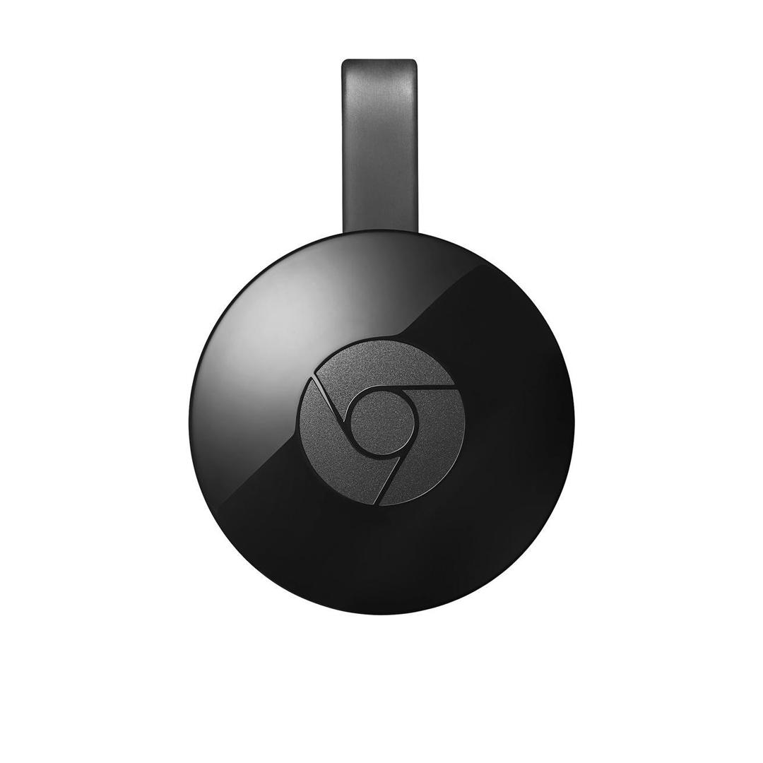 Google+Chromecast+black