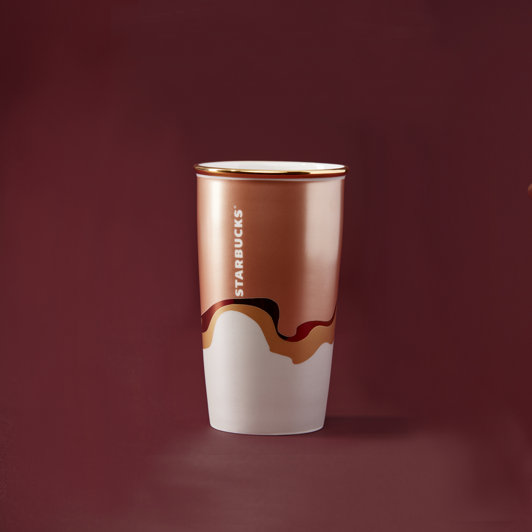 Starbucks double wall ceramic tumbler.png