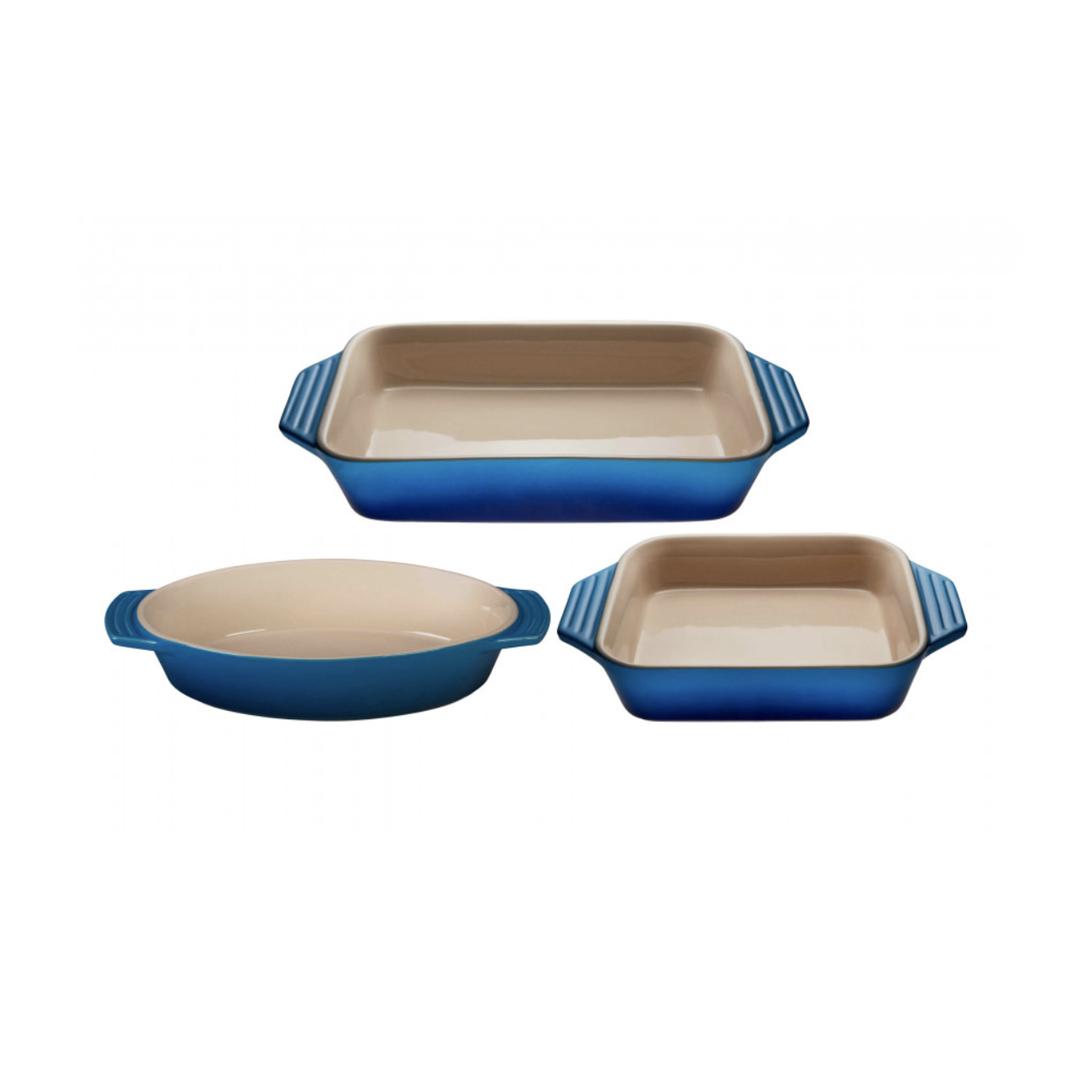 lecreuset+baking+dish+set2
