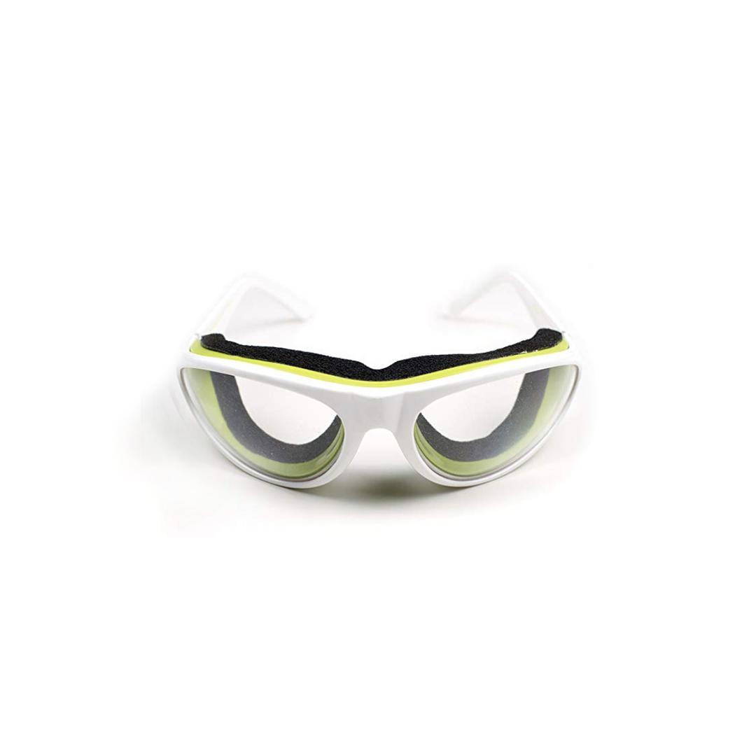 onion+tear+resistant+glasses