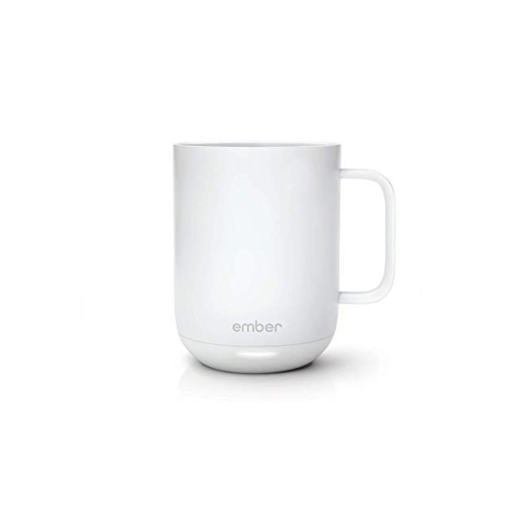 Ember+temperature+control+mug+2