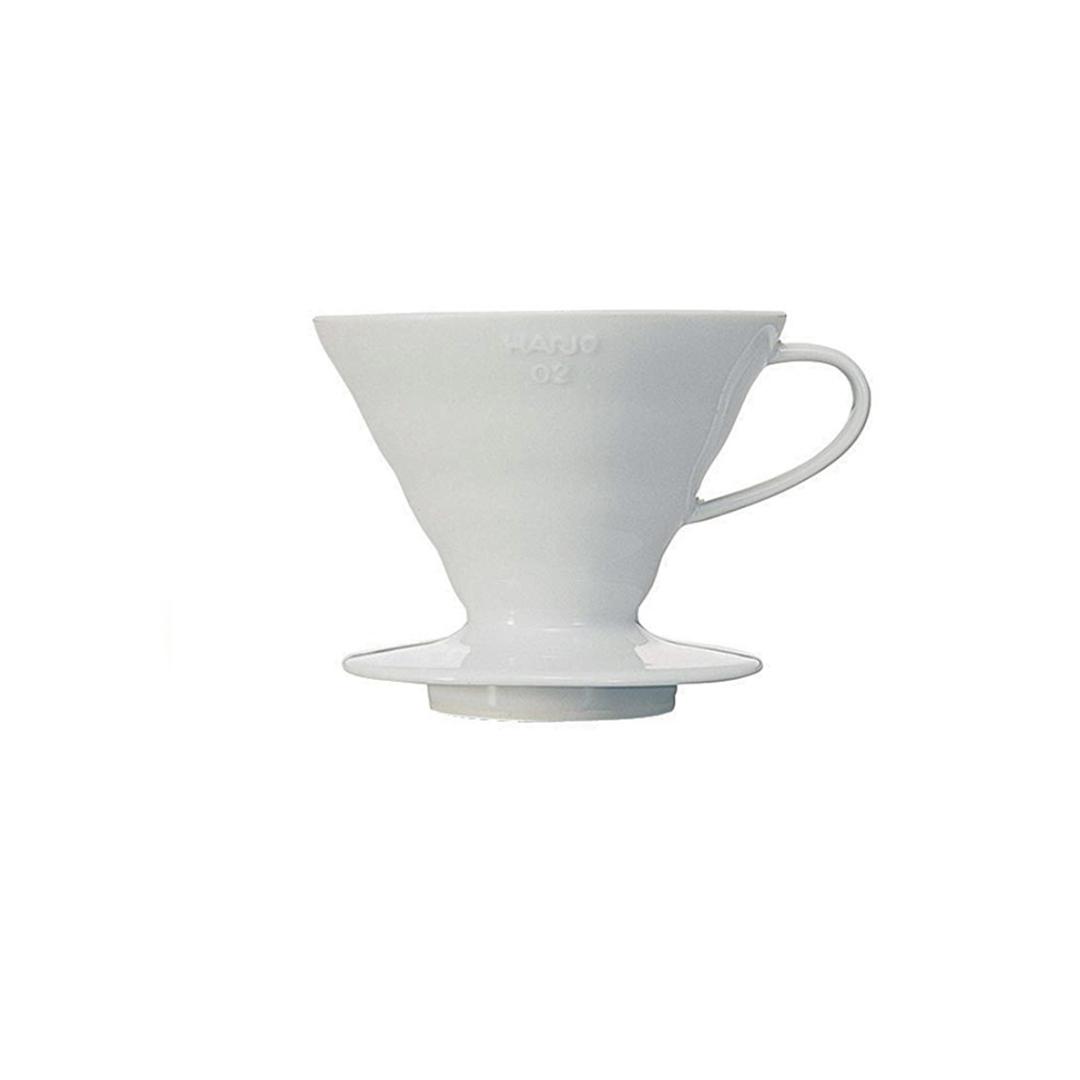 hario+h60+ceramic