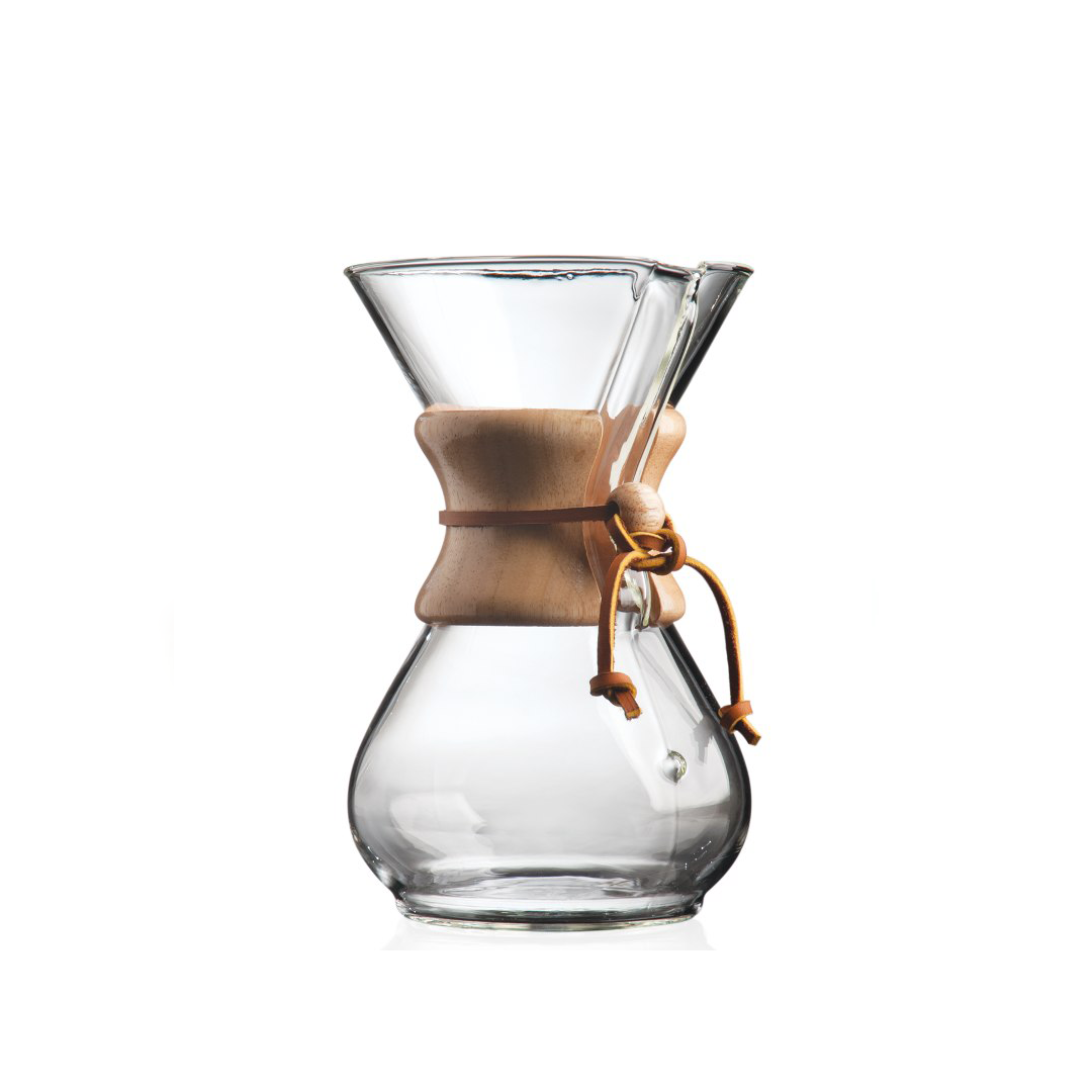 Chemex pourover.png