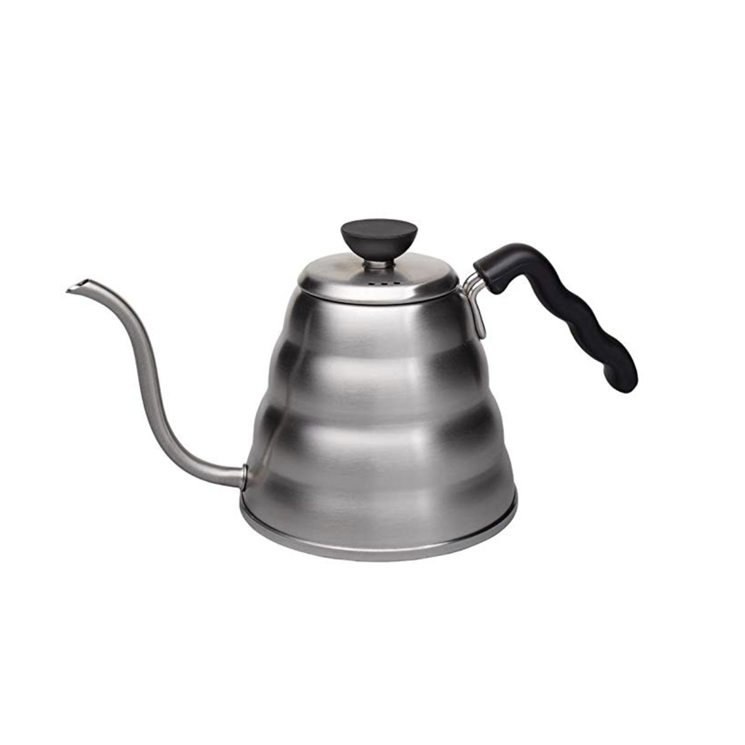 hario v60 buono coffee kettle.png