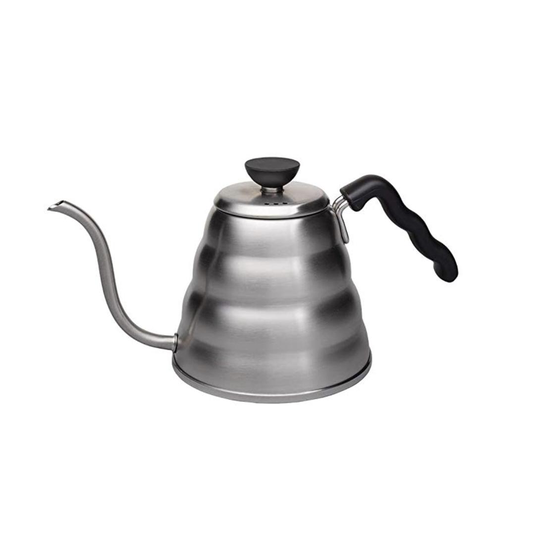 hario+v60+buono+coffee+kettle