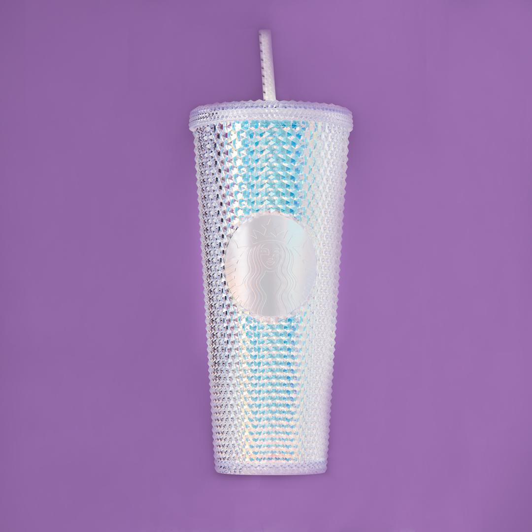 starbucks+irrisdent+cup