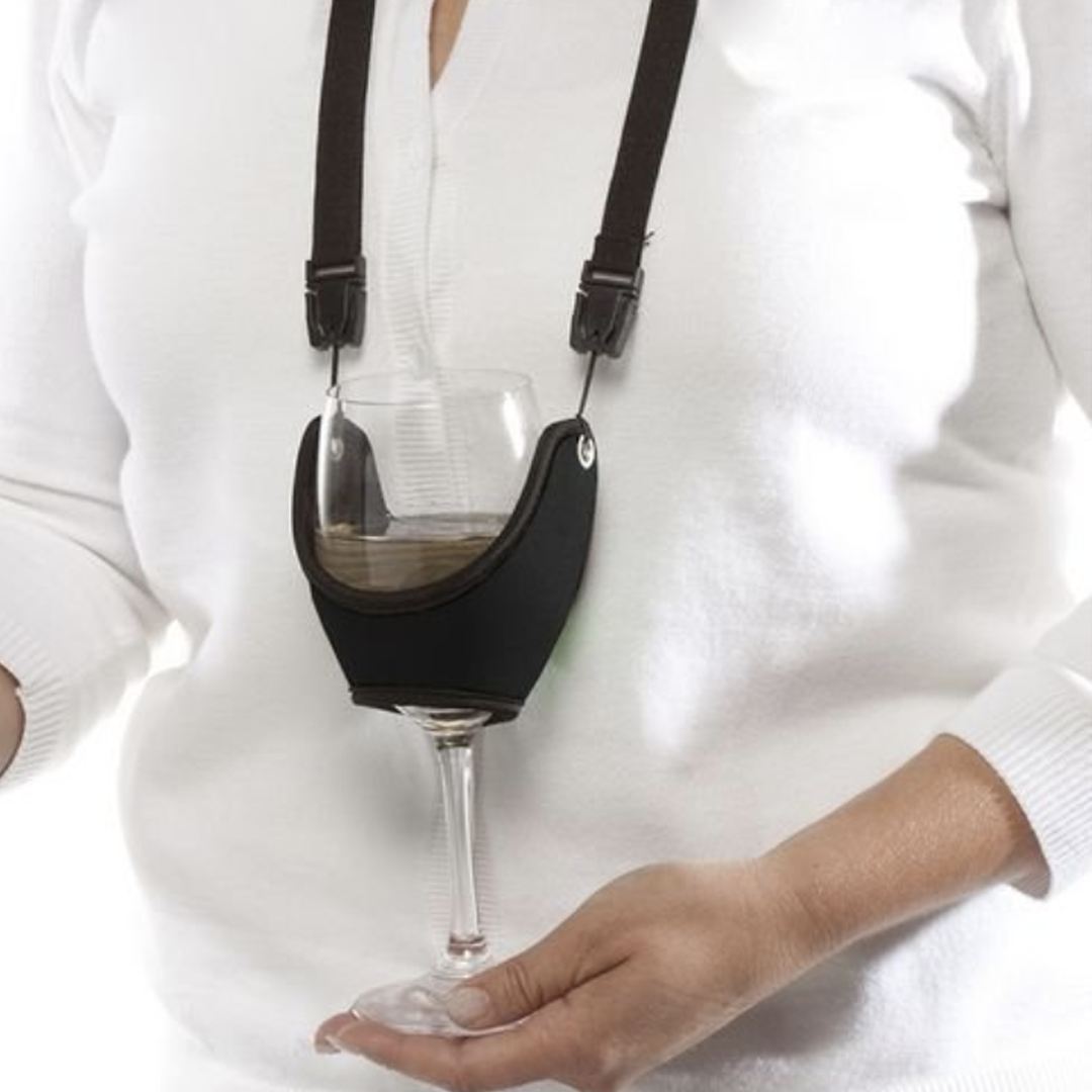 wine+glass+holder+necklace