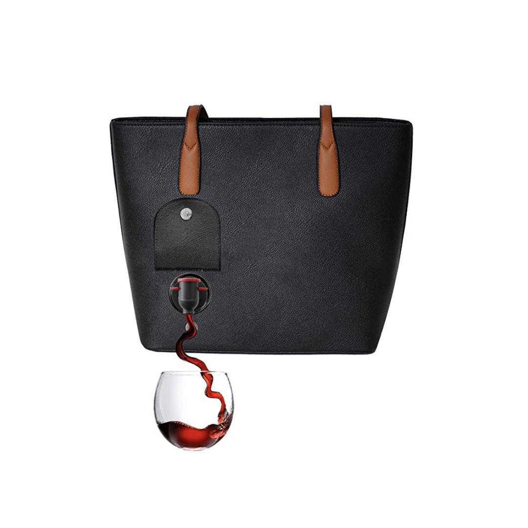 portovin0+purse