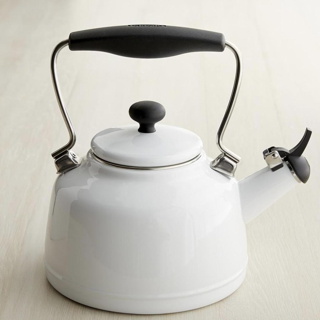 chantalle+vintage+kettle