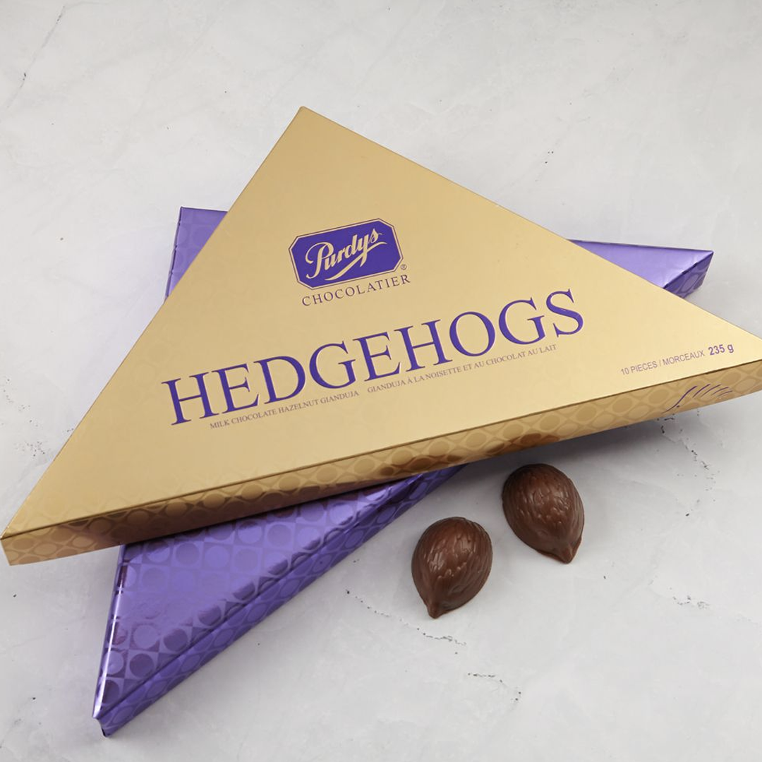 purdys-hedgehogs-box.png