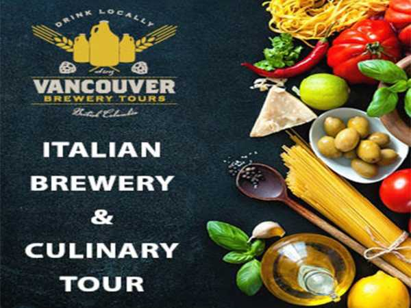 Photo Credit: Dine Out Vancouver