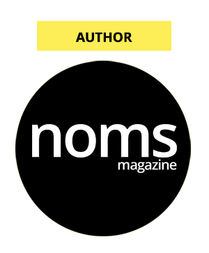 Noms Contributor Headshot Blog Photo.png