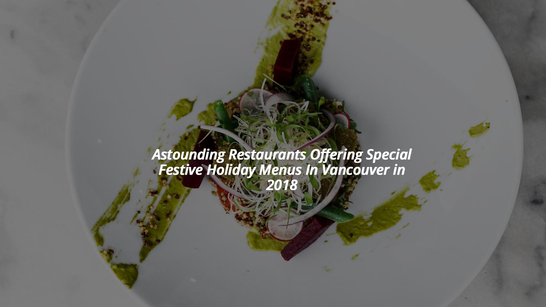 Restaurants-offering-festive-menus-blog-header.png
