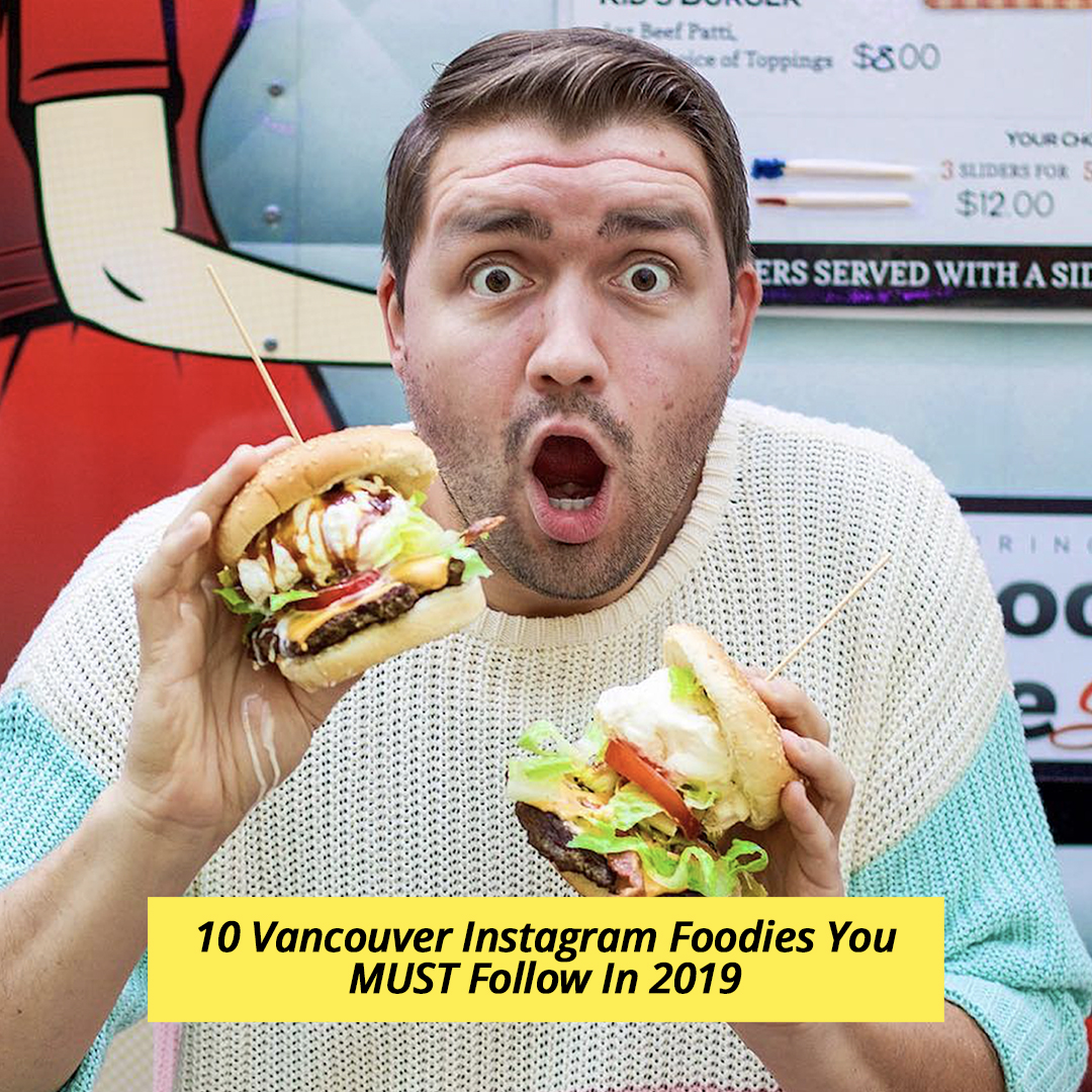 10 IG foodies to follow 2019 IG.jpg